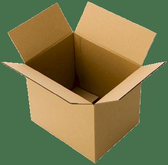 Cartons de d m nagement qualit prix imbattables livr s en 24h - Cartons de demenagement gratuits ...