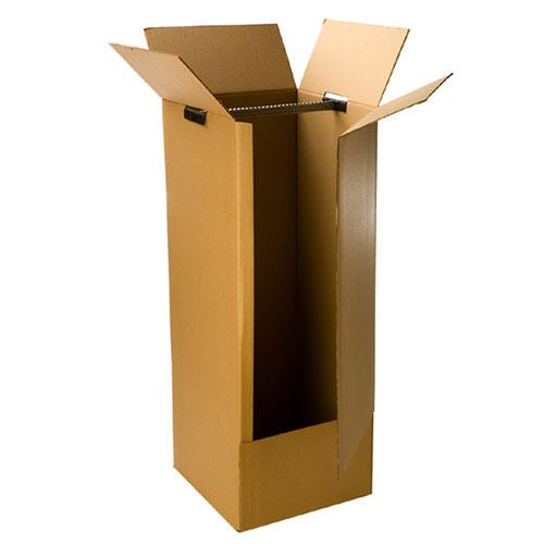 carton v tement d m nagement qualit prix imbattables en 24h. Black Bedroom Furniture Sets. Home Design Ideas