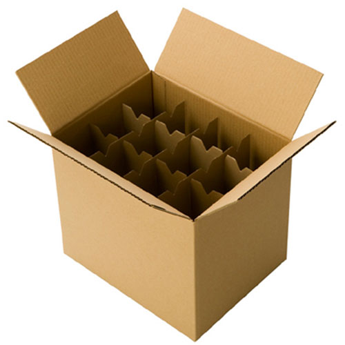 cartons d m nagement qualit prix imbattables livr s en 24h. Black Bedroom Furniture Sets. Home Design Ideas