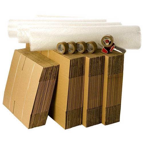kits d m nagement qualit prix imbattables livr s en 24h. Black Bedroom Furniture Sets. Home Design Ideas